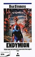 Endymion = Endymion (Zeta Ciencia Ficcion)