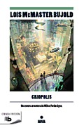 Criopolis by Lois Mcmaster Bujold