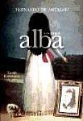 Los Otros Alba / Other Alba