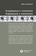 Arquitectura I Moviment