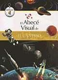 El Abece Visual del Universo (the Illustrated Basics of the Universe) (Abece Visual)