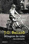 Milagros De Vida / Miracles of Life