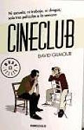 Cineclub / the Film Club
