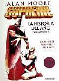 Supreme 1 La Historia Del Ano / the Story of the Year