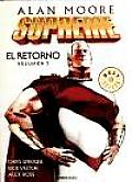 Supreme 2 El Retorno / the Return