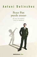 Peter Pan Puede Crecer / Peter Pan Can Grow