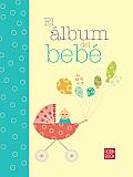 Album del Bebe