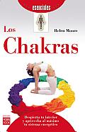 Los Chakras (Esenciales)
