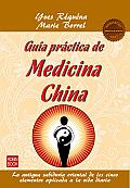 Guia Practica de Medicina China (Masters/Salud)
