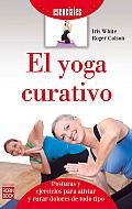 El Yoga Curativo (Esenciales)