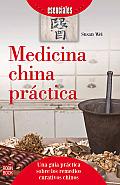 Medicina China Practica (Esenciales)
