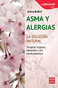 Asma y Alergias: La Solucion Natural (Workshop - Salud)