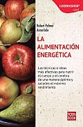 La Alimentacion Energetica (Workshop - Salud)