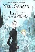 El Libro del Cementerio = The...