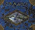 Eragon: Guia de Alagaesia