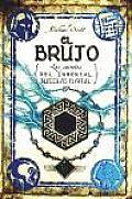 El brujo / The Warlock