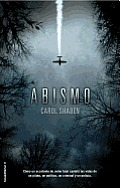 Abismo = Into the Abyss