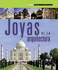 Joyas de La Arquitectura (Arquitectum)