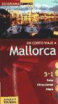 Mallorca / Majorca