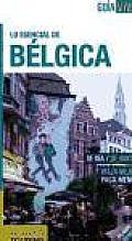 Belgica / Belgium