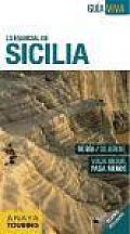 Lo Esencial De Sicilia / Sicily