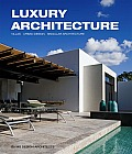 Luxury Architecture: Villas, Urban Design, Singular Architecture by MS Design Architects
