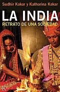 La India: Retrato de Una Sociedad