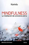 Mindfulness: La Meditacion de Conciencia Plena