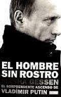 El Hombre Sin Rostro / the Man Without a Face