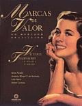 Marcas De Valor No Mercado Brasileiro Valuable Trademarks in Brazil Portuguese & English Edition