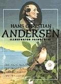 Hans Christian Andersen Illustrated Volume 3
