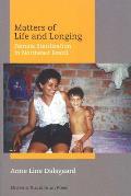 Matters of Life & Longing Female Sterilisation in Northeast Brazil