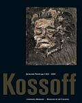 Leon Kossoff: Selected Paintings 1956-2000