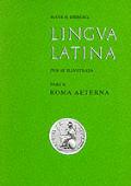 Lingva Latina
