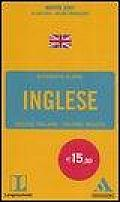 Dizionario Global Inglese Inglese Italiano Italiano Inglese