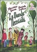 La Quarta Necessita Signed Edition