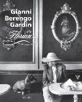 Gianni Berengo Gardin Caffe Florian