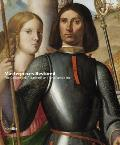 Masterpieces Restored: The Gallerie dell'Accademia and Save Venice Inc.