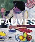 Dialogue Among Fauves: Hungarian Fauvism (1904-1914)