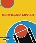 Bertrand Lavier Cover