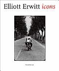 Elliott Erwitt: Icons Cover
