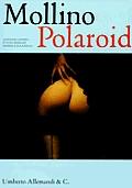 Mollino: Polaroid