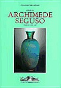 I Vetri Di Archimede Seguso