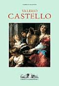 Valerio Castello (Archivi Di Arte Antica)