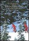 Fairy Tale Stories of Snow and Ice from the Winter Olympic Games
