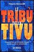Le tribáu della tiváu