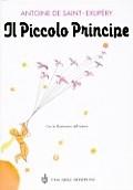 Il Piccolo Principe Little Prince