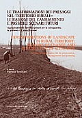 Transformations of Landscape in Rural Territory: Reasons of Change and Possible Future Scenarios: Interdisciplinary Studies for Its Preservation, Mana