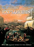 Explorers From the Ancient World to the Present