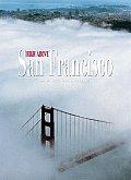 High Above San Francisco
